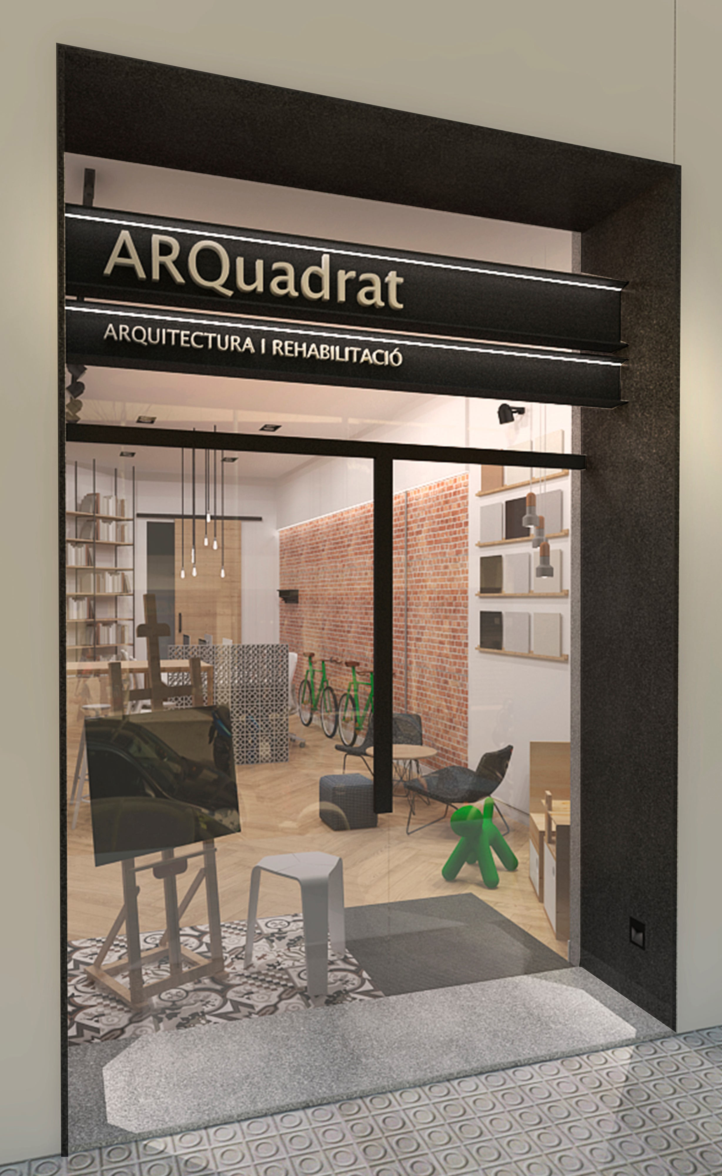 ARQUADRAT2