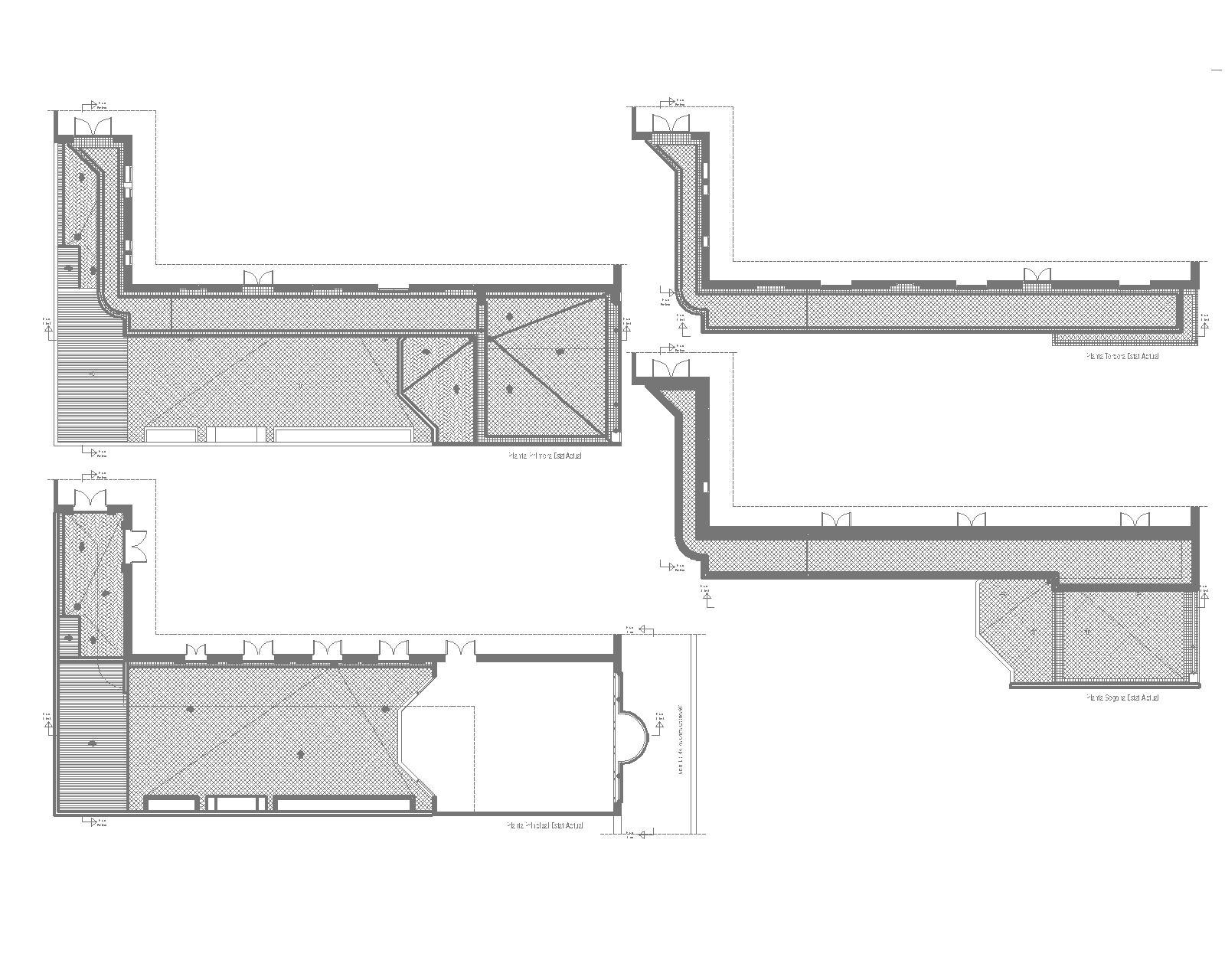 04 balcons